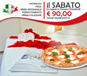 pizza_sabato_vea