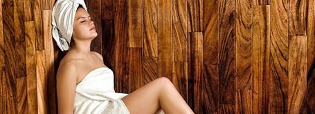 Offerta Bamboo Massage