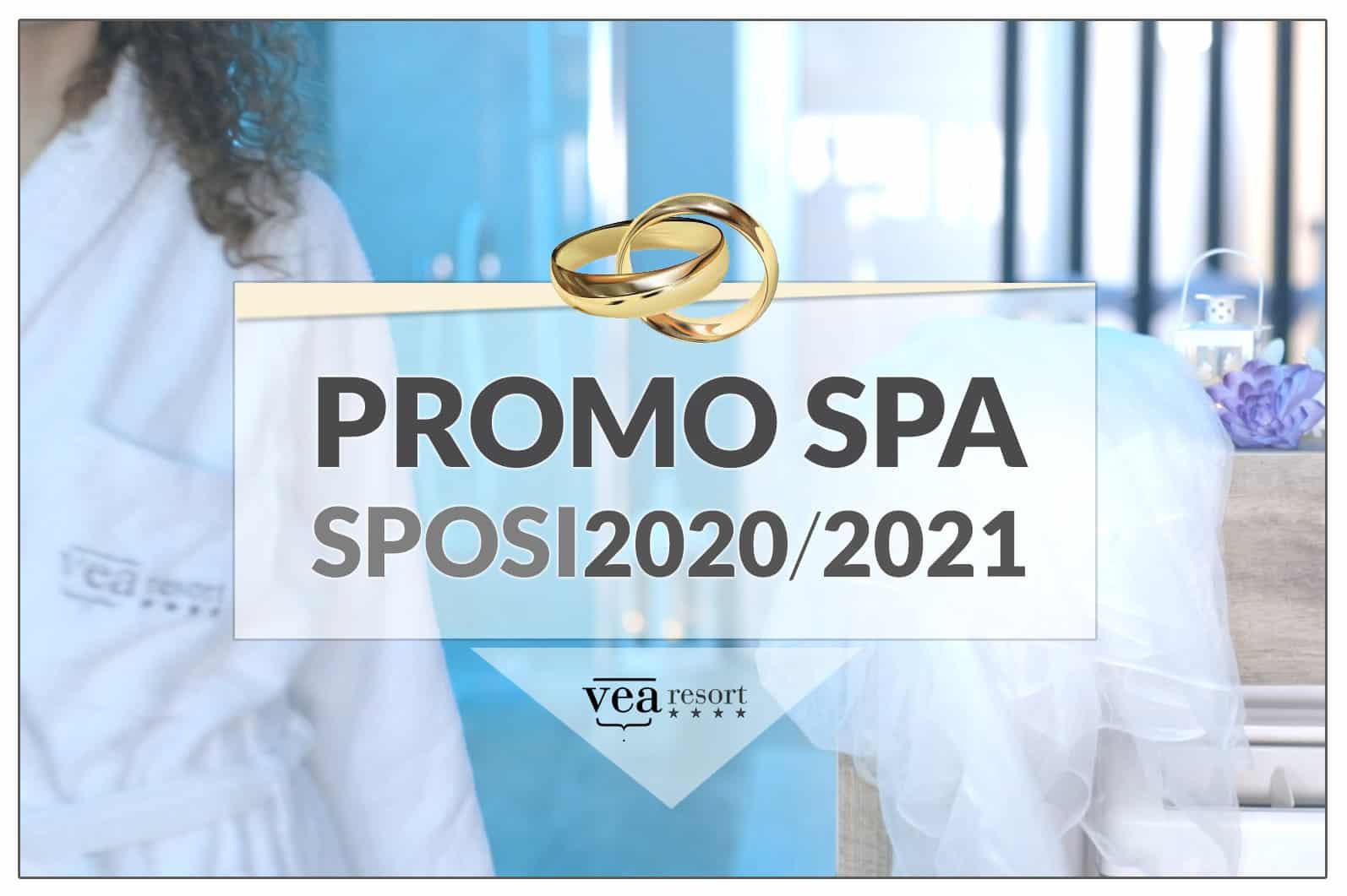 Novità Sposi 2020/2021